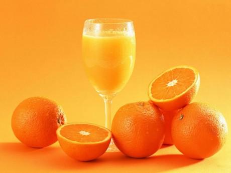 Výsledek obrázku pro pomeranče